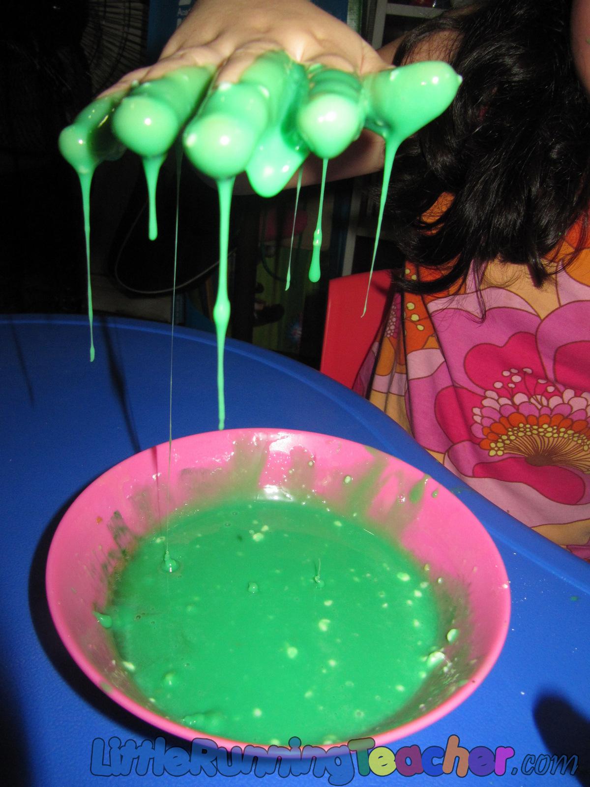 edible slime26