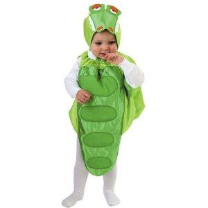 ANIMALS  sc 1 st  Little Running Teacher & 2010 Top Halloween Costumes | Little Running Teacher