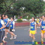 Run_for_Pasig10