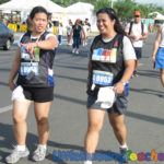Run_for_Pasig100