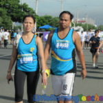 Run_for_Pasig102