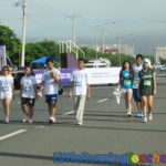 Run_for_Pasig103