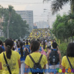 Run_for_Pasig11