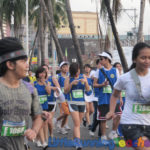 Run_for_Pasig12