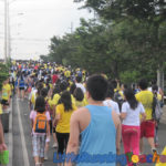 Run_for_Pasig13