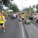 Run_for_Pasig14
