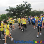 Run_for_Pasig15