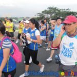Run_for_Pasig16