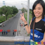Run_for_Pasig17