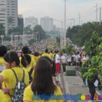 Run_for_Pasig18