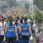 Run_for_Pasig19