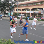 Run_for_Pasig20