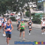 Run_for_Pasig21