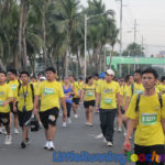 Run_for_Pasig23