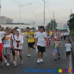 Run_for_Pasig24