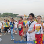 Run_for_Pasig25