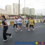 Run_for_Pasig27