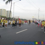 Run_for_Pasig28