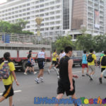 Run_for_Pasig30