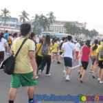 Run_for_Pasig31