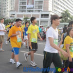 Run_for_Pasig32