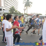Run_for_Pasig33