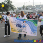 Run_for_Pasig35