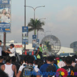 Run_for_Pasig36