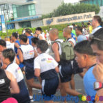 Run_for_Pasig37