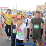 Run_for_Pasig39