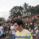 Run_for_Pasig4