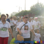 Run_for_Pasig40