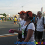 Run_for_Pasig42