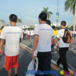 Run_for_Pasig44