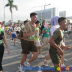 Run_for_Pasig47