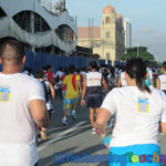 Run_for_Pasig48