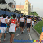 Run_for_Pasig49