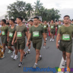 Run_for_Pasig5