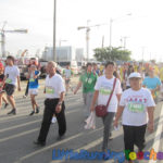 Run_for_Pasig50