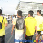 Run_for_Pasig51