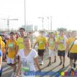 Run_for_Pasig52