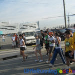 Run_for_Pasig53