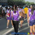 Run_for_Pasig55