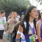 Run_for_Pasig56