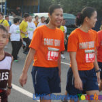 Run_for_Pasig57