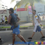 Run_for_Pasig58