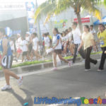 Run_for_Pasig59