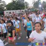 Run_for_Pasig6