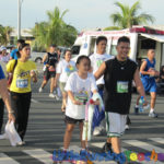 Run_for_Pasig60