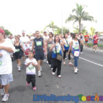 Run_for_Pasig61